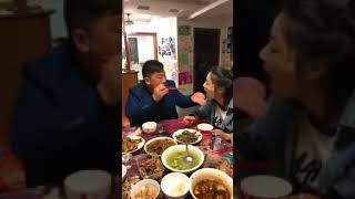 China and japanese mix funny pranks try not to laugh challenge must watch