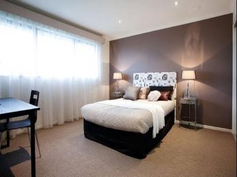 Bedroom Ideas 2017 10 masculine bedroom ideas + bedroom ideas 2017 - youtube