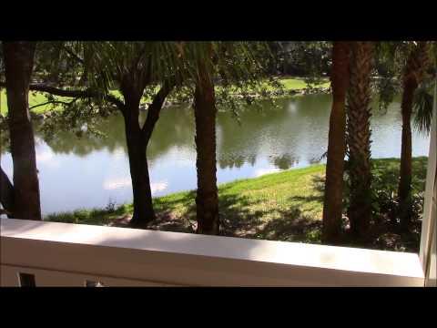 ASMR Old Key West Studio Room Tour - Disney Vacation Club (DVC)