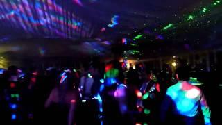 dj service festa dance party park hotel Villa Ariston,Viareggio,Versilia Toscana dj service