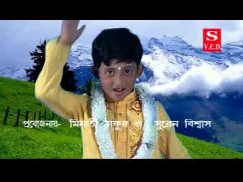 barita giya ami bolbo daduka biya amr dita hbe samner saptate./D:sailen thakur(Phone: +919647098287)