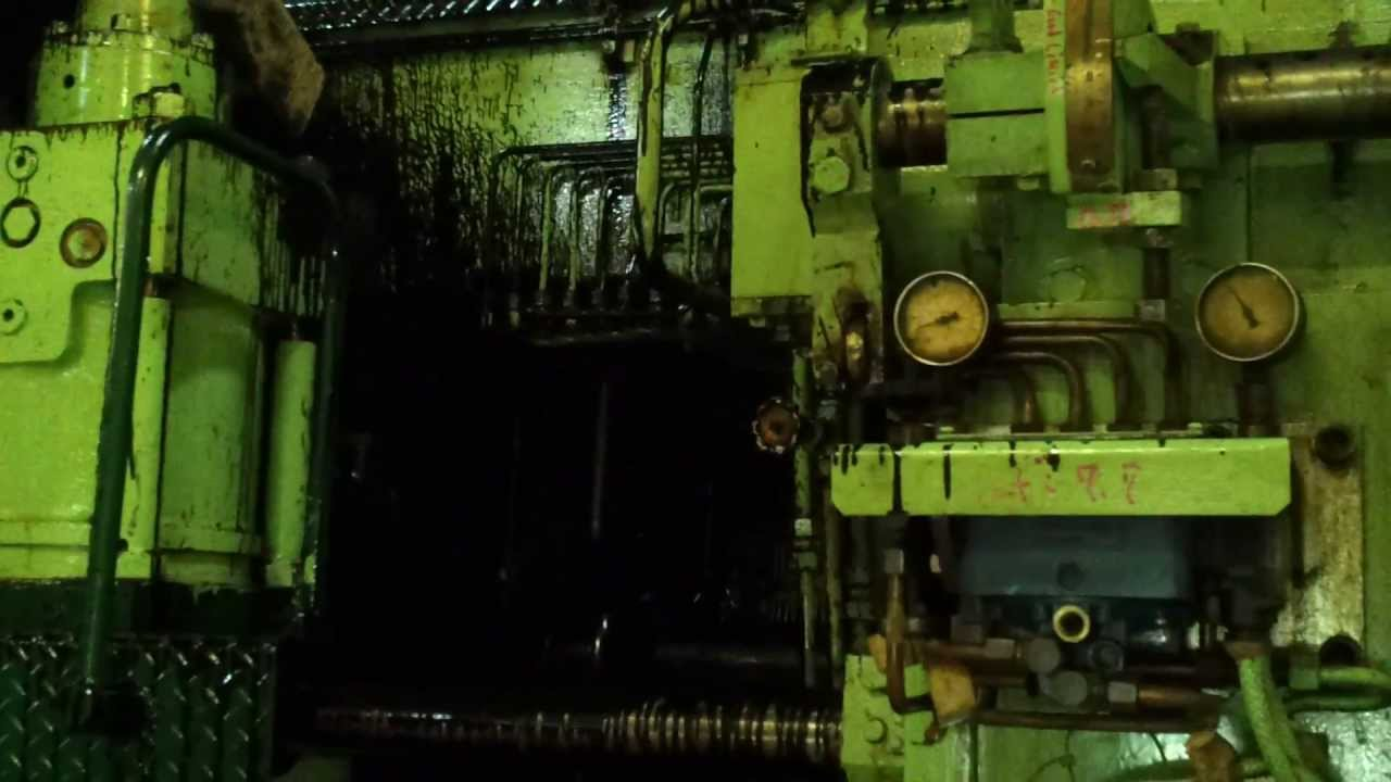 wartsila sulzer rta 84 youtube rh youtube com Biggest Engine in the World Biggest Engine in the World