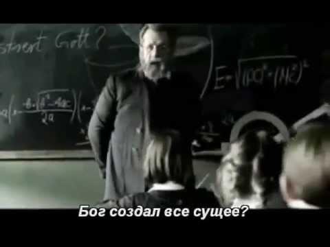 Вся ФИЗИКА. Физический энциклопедический словарь. Лекции