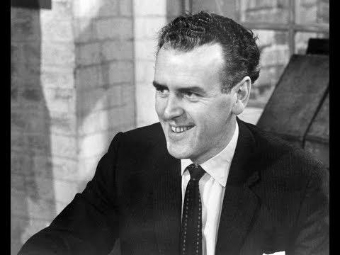 George Cole OBE (1925-2015) actor