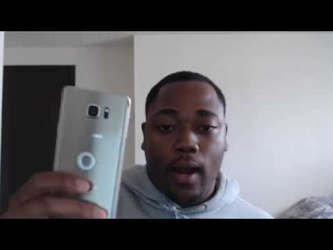 How To Get Phones For Dirt Cheap! Negotiating Tips & Tricks