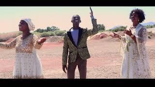 Cedric Lk - Nilipotoka Nimbali official music video