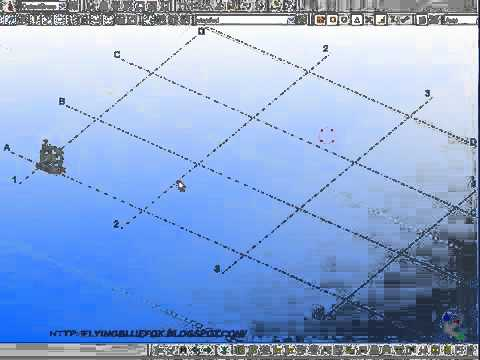 Basic lesson 1 creating new model & modifying grid.mp4