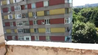 Ремонт на апартамент - Строителни ремонтни услуги - Бургас - 0884 274 438