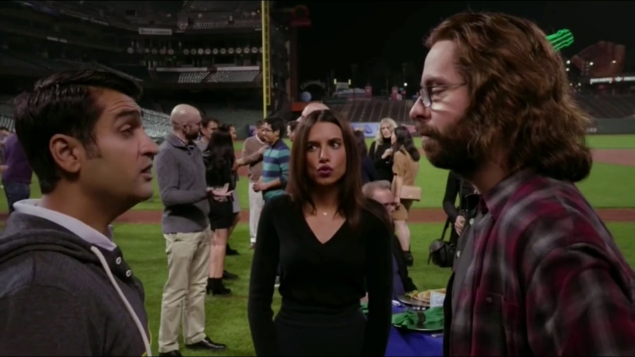 Download Silicon Valley Funniest Moments From All Seasons
