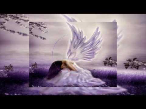 Vanze & Reunify - Angel (feat. Parker Polhill & Bibiane Z) [TcK's Nightcore Mix]