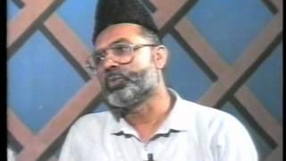 Ruhani Khazain #42 (Islami-Asool-ki-Philosphy, 2) Books of Hadhrat Mirza Ghulam Ahmad Qadiani (Urdu)