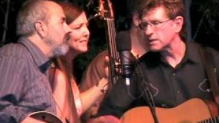 "John Reischman & The Jaybirds ""Travelin"