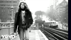 Sophie B. Hawkins - Damn I Wish I Was Your Lover