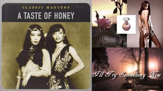 A Taste of Honey - I'll Try Something New [Ladies of the Eighties]