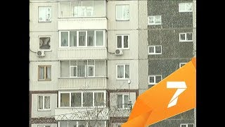 Риэлтор за год украла у доверчивых красноярцев 12 миллионов: полиция ищет пострадавших