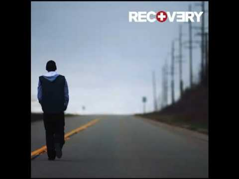 Eminem  Recovery FREE DOWNLOAD LINK
