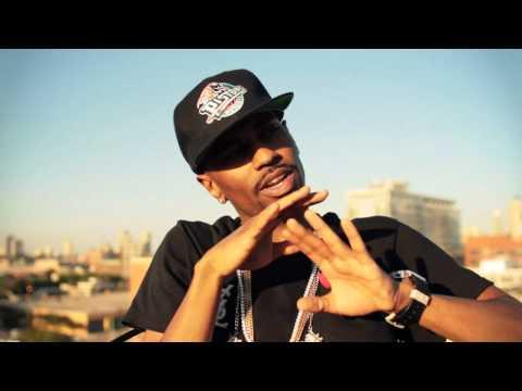 Big Sean - Too Fake feat Chiddy Bang