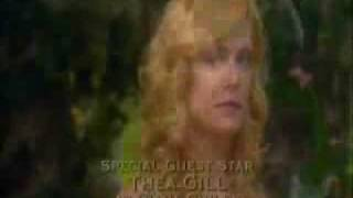 [Profil-lesb & co'] Dantes Cove - Générique Saison 2