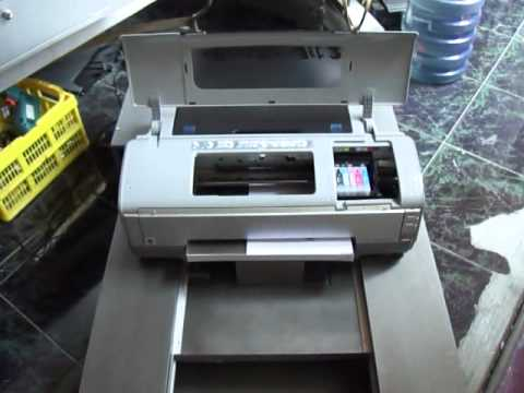Epson R1800 Dtg Diy Project Doovi