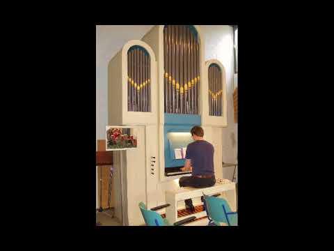 Veni sancte Spiritus uit Taize, Lied 681 van het Nieuwe liedboek