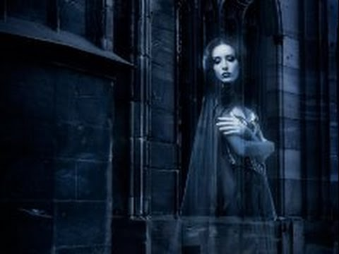 supernatural vs paranormal The supernatural (medieval the term supernatural is often used interchangeably with paranormal or preternatural — the latter typically limited to an.