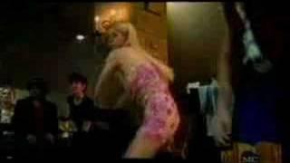 Gwyneth Paltrow - Cruising
