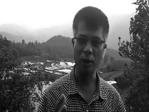 A Trip to Manipur