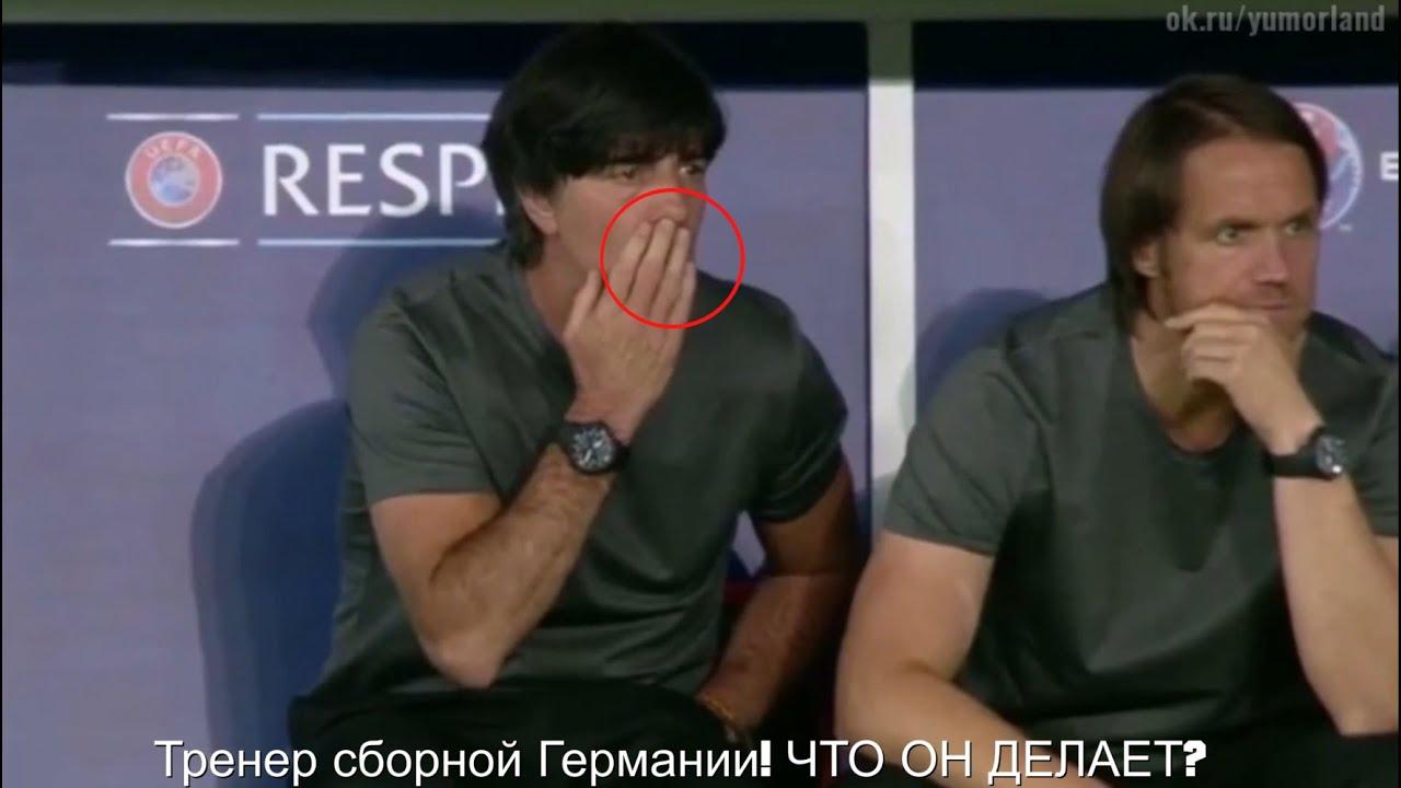 dlya-androida-koviryaetsya-v-ochke-foto