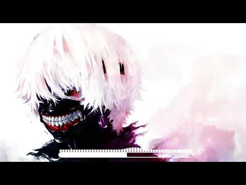 Nightcore - Demons [Felix Snow ft. ROZES]
