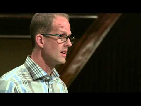 Pete Docter  Inside the Creative Community: The Power and Process of Animated Film  092815