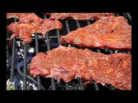carnes kosher