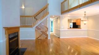 146 westview drive westford ma 01886 condo real estate for sale