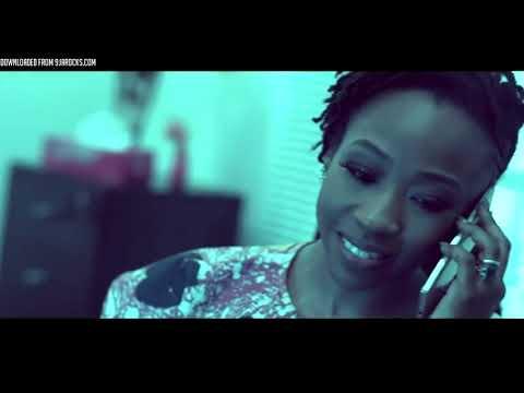Download CATCHER staring Blossom chukwujekwu,Gbenga adejuro