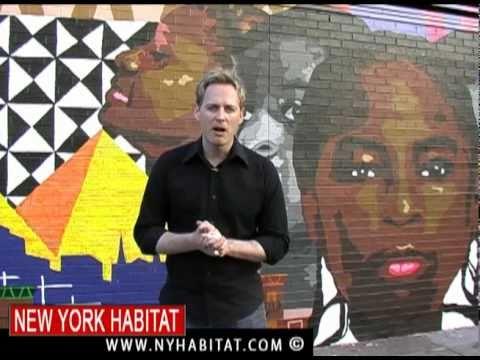 New York - Visite Guidée de Harlem, Manhattan: Central & West Harlem