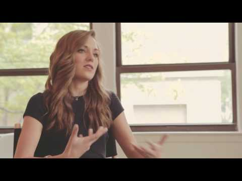 Auditon Prep with Laura Osnes