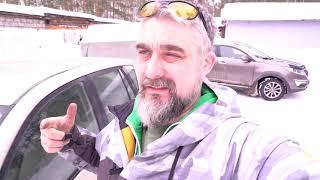 [Мото-истории] Купить мотоцикл в Москве и отправить в Томск