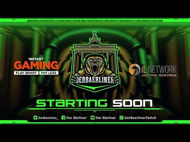 [GER]  Auf geht es heute Release von Watch Dogs 3