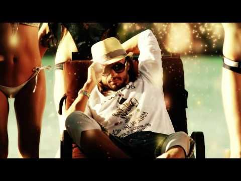Shaggy ft. Chino, Di Genius & Agent Sasco - Sugarcane (Remix) *HOT SUMMER*