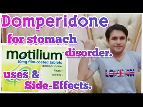 domperidone-10mg-tablet-(motilium)uses-dosage-&-side-effects
