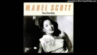 Mabel Scott - Elevator Boogie