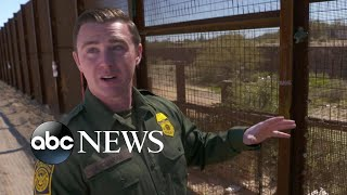 Immigration Policy News Coverage (2018)