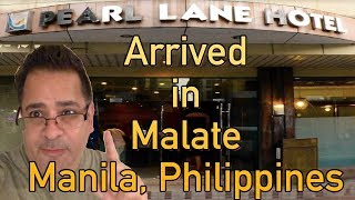 This video is about my adventures in the Philippines 2018 JOIN ME O...