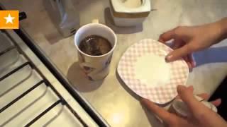 Рецепты кофе Кофе и  кастрюля