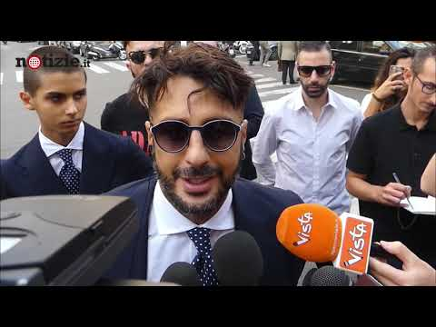 Processo Corona, in tribunale col figlio Carlos