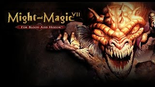 Matt Chat 342: Might and Magic 7, For Blood and Honor