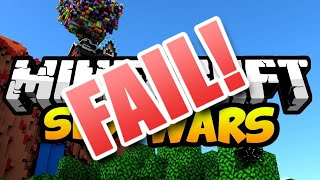 fails del video pasado