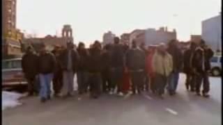 Ghetto Dwellas - The Ghetto Dwellas