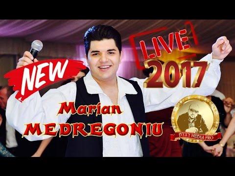 Marian MEDREGONIU si Fanel CHIRU - SHOW - LIVE 2017 - Hore & Sarbe - AnnaEvens