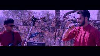 Kashti - Hanuman Chalisa Metal Evolution