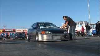 Team Adrenaline Import Face Off 2013 in Bakersfield CA Street2Track.net